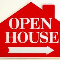 Open house: como organizar?
