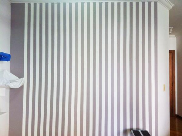 parede11