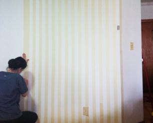 parede4
