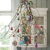 15-Fantastic-Alternative-Christmas-Tree-Ideas-12