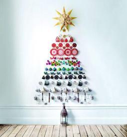christmas-tree-designs_arhitektura-2