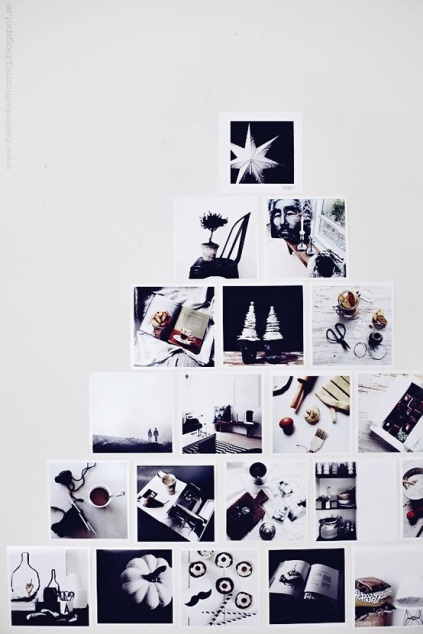 christmas-tree-designs_arhitektura-4