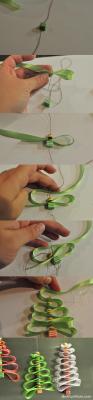 ribbon-christmas-tree-decoration-001