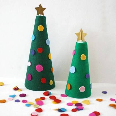 xfelt-christmas-tree.jpeg.pagespeed.ic.1IaB5PkyMa