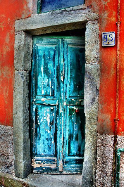 RobynN_flickr