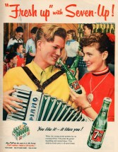7up_ad_1953
