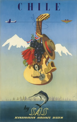 chile-by-sas-scandinavian-airlines-system-vintage-travel-poster-www.freevintageposters.com