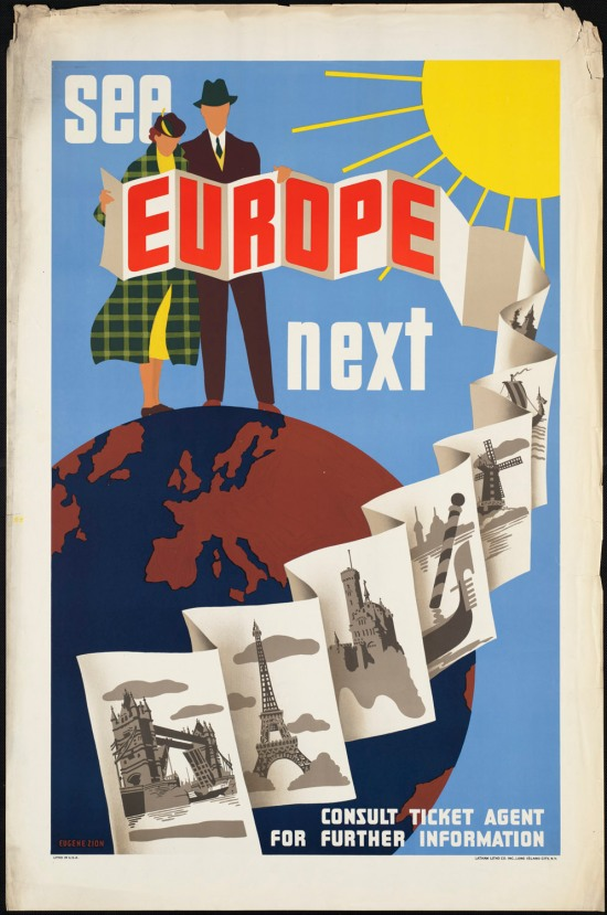 see-europe-next-vintage-travel-poster-hires-www.freevintageposters.com