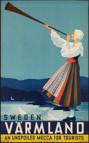 sweden-varmland-unspoiled-mecca-for-tourists-hires-www.freevintageposters.com