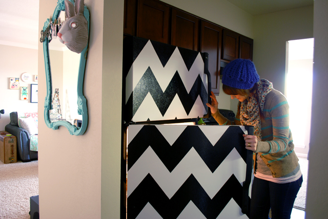 chevron-fridge-diy-8