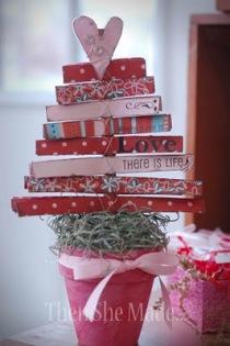vday tree_blog