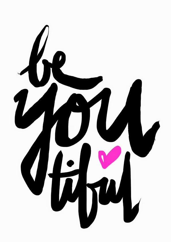be you tiful_1