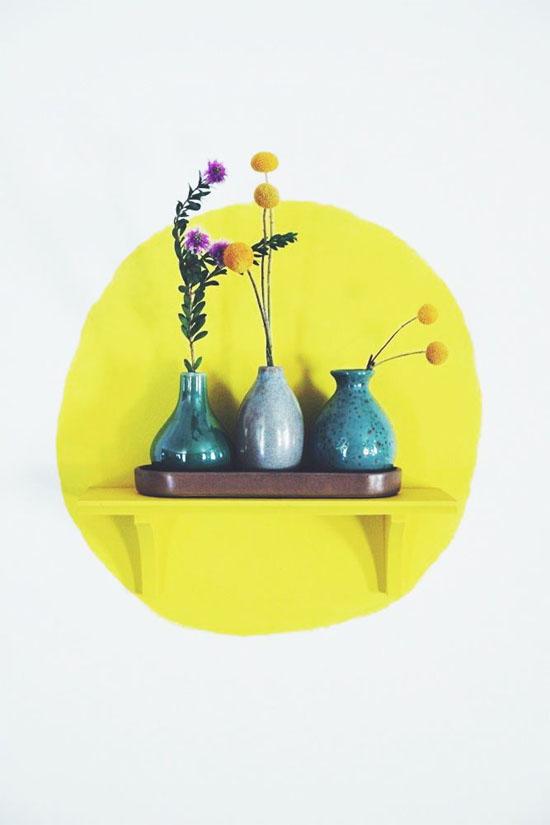 circle-shelf