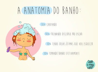 banhofb