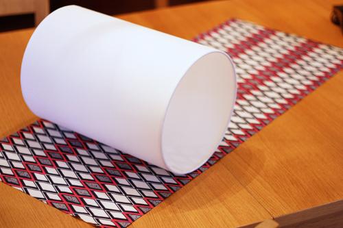 1-cut-fabric