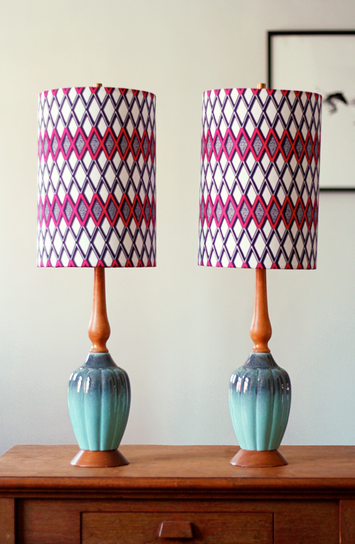 custom-DIY-lampshades
