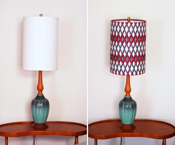 lamp-diy-shade