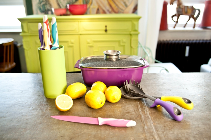 Westwing_Mood_Colourful_Kitchen_UNRETOUCHED_1