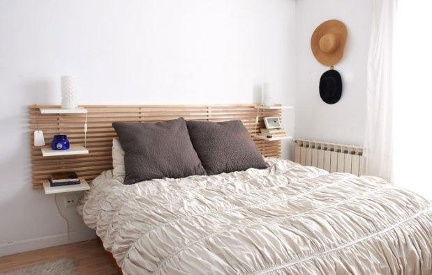 OliviaTerrell_22-DormitorioPrincipal_111213