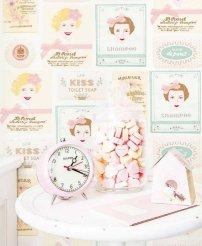 my-sweat-soap_450232_2000x700