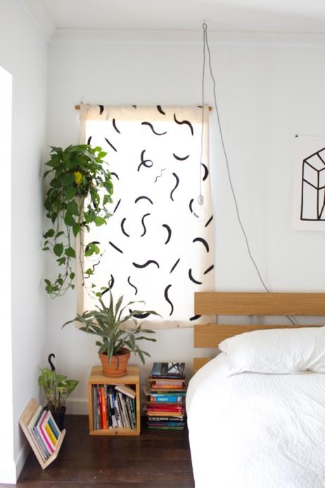 12-bed-side