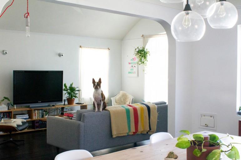 2-livingroom-huck-1000x667
