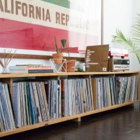 6-record-collection-1000x667