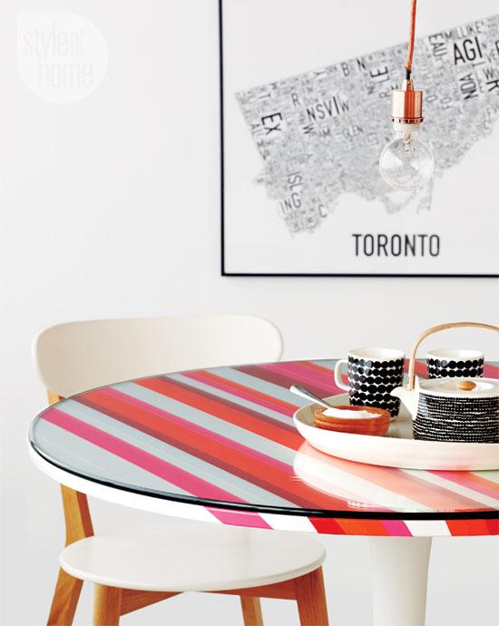 DIY-dining-table-decor-MAIN