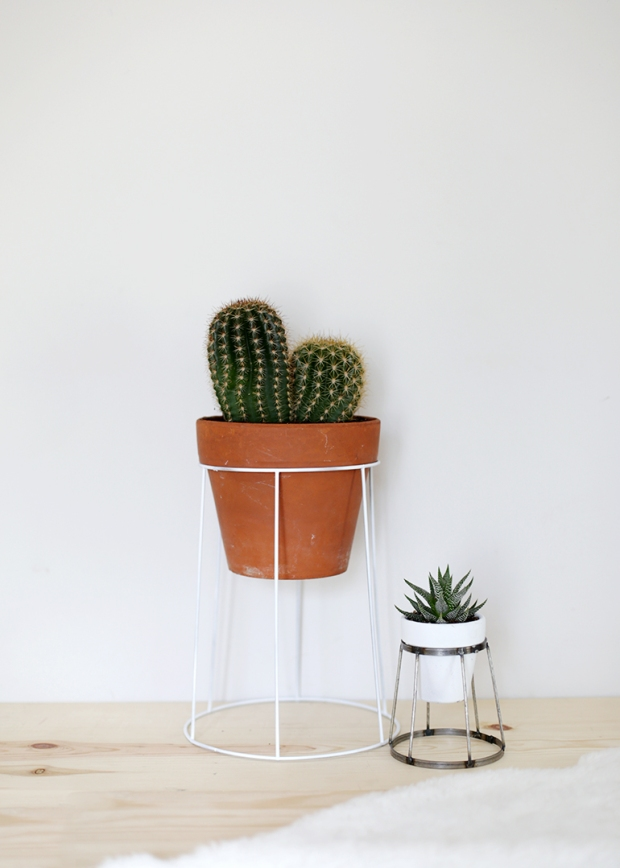 PlantStand2