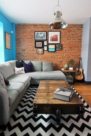 Foto: Apartmenttherpy