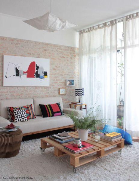 Foto: Historias de Casa