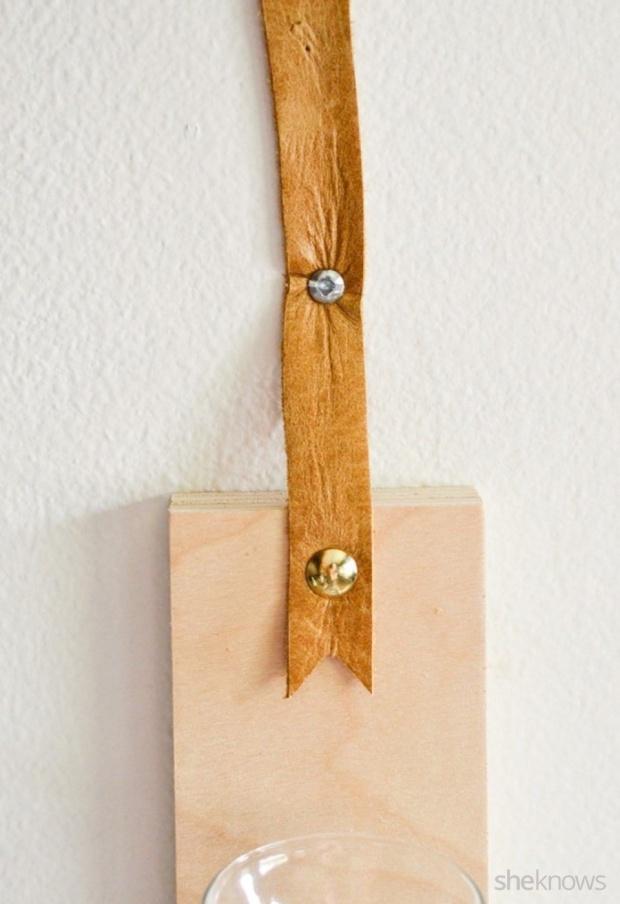 toothbrush-holder-6