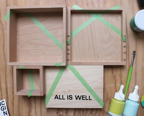 140905-alliswellboard-tut03
