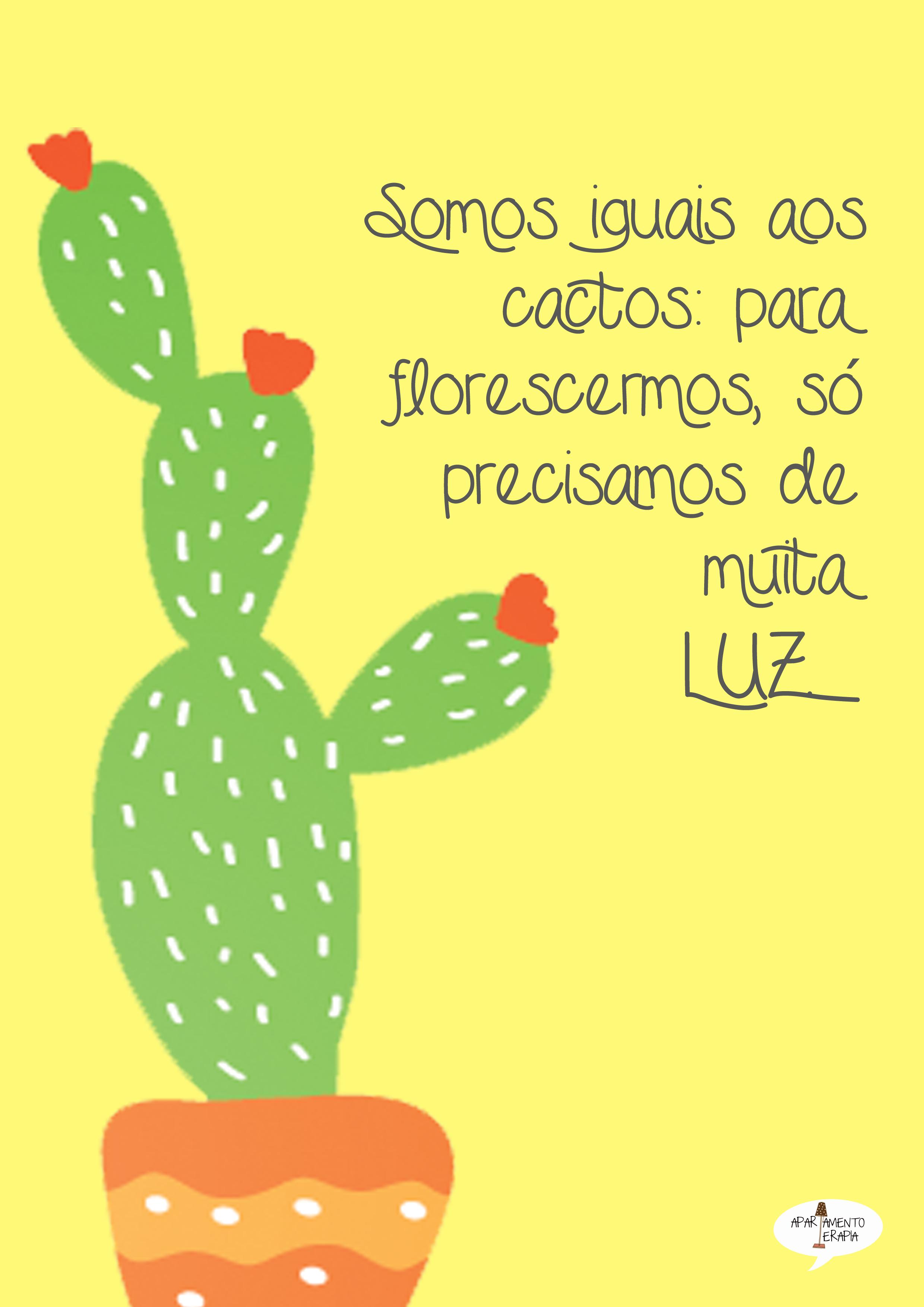 Frasesamor Frases De Amor Vintage Para Imprimir