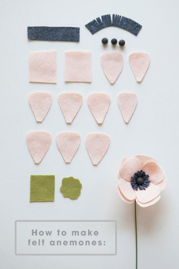 SomethingTurquoise-DIY-felt-anemone-flower_0003