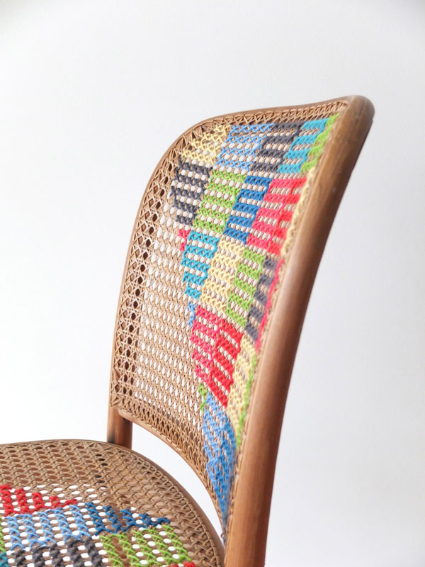 back-chair2