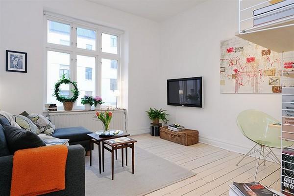 small-apartment-Freshome-01