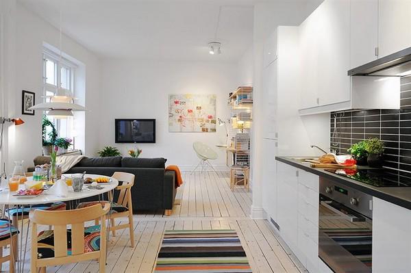 small-apartment-Freshome-04