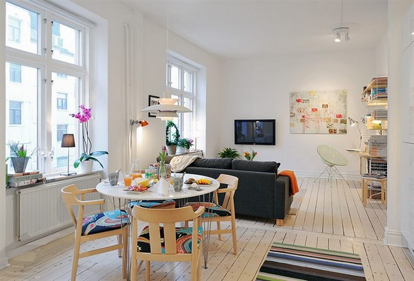 small-apartment-Freshome-08