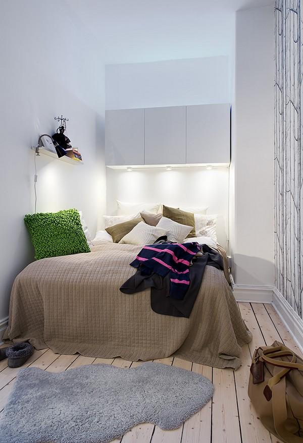 small-apartment-Freshome-10