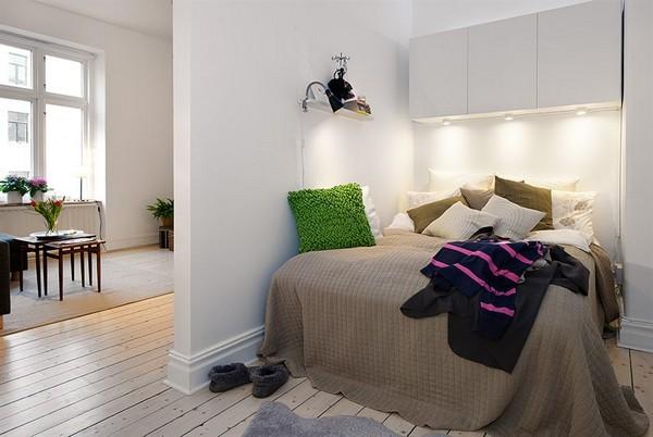 small-apartment-Freshome-15