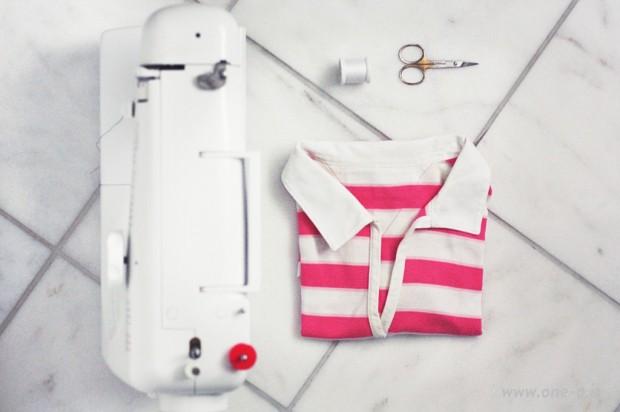 DIY-Shopper-made-from-T-shirt-One-O-1-1024x681