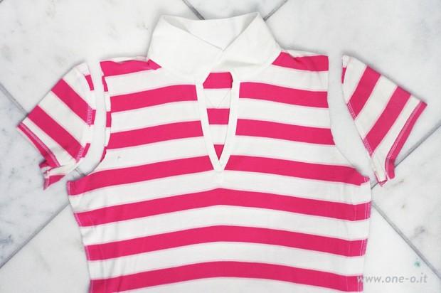 DIY-Shopper-made-from-T-shirt-One-O-2-1024x681