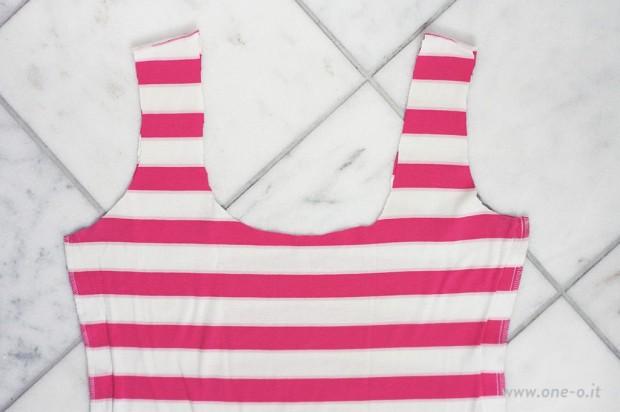 DIY-Shopper-made-from-T-shirt-One-O-3-1024x681