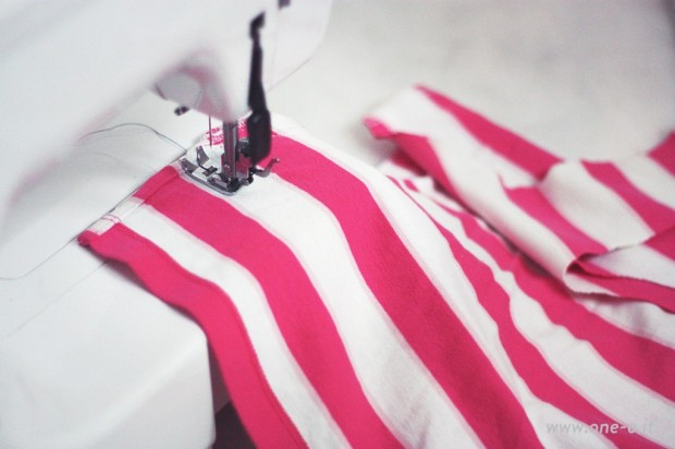 DIY-Shopper-made-from-T-shirt-One-O-4-1024x681