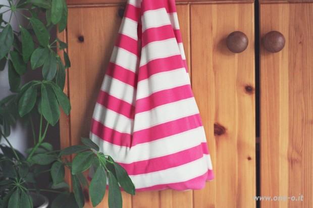 DIY-Shopper-made-from-T-shirt-One-O-7-1024x681