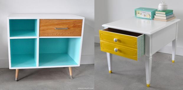 dresser-after1