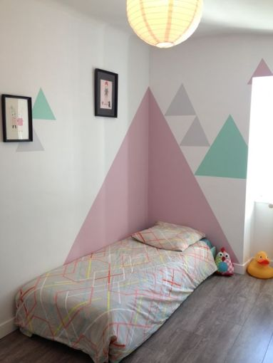 cocondedecoration.com Visit
