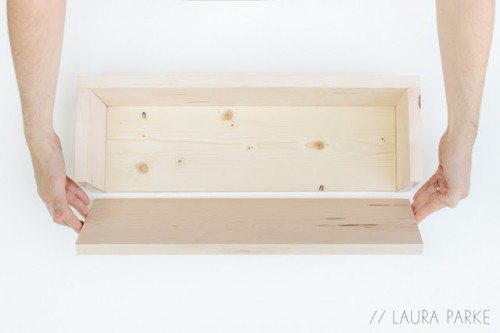 LauraParke_PlanterBox008-500x333