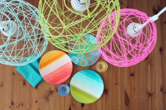 Yarn-14-Aerial-645x429